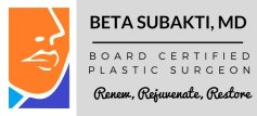 DR Beta Subakti
