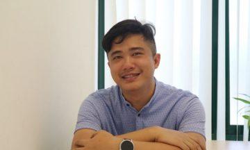 Dokter bedah plastik di Surabaya